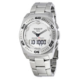 Relogio-Suico-Tissot-Racing-Touch-T0025201103100-T-touch-Eta