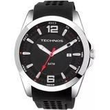 Relogio-Technos-Masculino-Performer-Sports-2315jb_8r