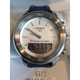 Relogio-Tissot-T-touch-Classic-T0834201601100