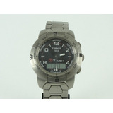 Relogio-Tissot-T-touch-Titanium---Swiss-Made---Z253_353