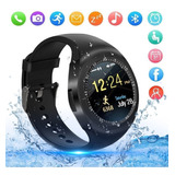Relogio-Y1-Bluetooth-Smartwatch-Gear-Chip-iPhone-E-Android
