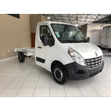 Renault-Master-2_3-L2h1-0km-2022-Chassi