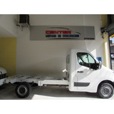 Renault-Master-Chassi-2021