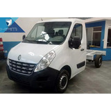 Renault-Master-Chassi-L2h1-2020