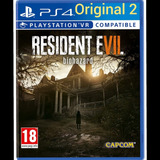 Resident-Evil-7-Ps4-Or-2-Leg-Portugues-E-Vr