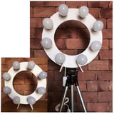 Ring-Light-Branco-8-Led-_-Tripe-1_30mts-_-Sup-Cel-_-Brinde