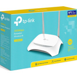 Roteador-Wifi-Tp-link-Tl-wr849n-300mbps--C_-2-Antenas-Fixas
