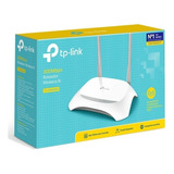 Roteador-Wireless-Tp-link-Tl-wr849n-2-Antenas-Fixas-_-Nfe