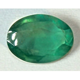 Rsp-3595-Esmeralda-Colombiana-Natural-9x6_7mm---1_25-Ct