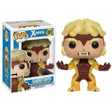 Sabretooth--X-men-Funko-Pop_-181