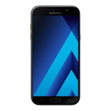 Samsung-Galaxy-A7-_2017_-32-Gb-Black-Sky-3-Gb-Ram