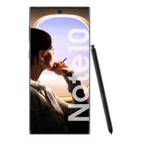 Samsung-Galaxy-Note10-256-Gb-Aura-Black-8-Gb-Ram