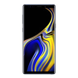 Samsung-Galaxy-Note9-Dual-Sim-128-Gb-Ocean-Blue