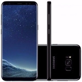 Samsung-Galaxy-S8-Dual-Chip-64gb-G950-Original--Nf-_-Brindes