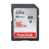 Sandisk-Sdhc-Ultra-80mb_s-532x-16gb-Sd-Camera-Nikon-Samsung