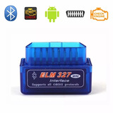 Scanner-Automotivo-Bluetooth-2_1-Obd2-Android-Eml327-Pefg