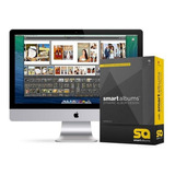 Smart-Albums-Versao-2_2_6-Promocao_-Windows|mac-Smartalbums