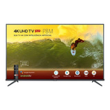 Smart-Tv-4k-Tcl-50-Tcl50p8m-Wi-fi-Bluetooth