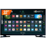 Smart-Tv-Led-32--Hd-Samsung-Hg32ne595jgxzd-Wi-fi-Integrado