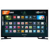 Smart-Tv-Led-32--Samsung-Hd-Wi-fi-Integrado-Un32j4300agxzd