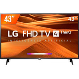 Smart-Tv-Led-Pro-43__-Full-Hd-LG-43lm-631-3-Hdmi-2-Usb-Wifi