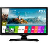 Smart-Tv-Monitor-28--Led-Lg_-Preta_-28mt49s-os_-Wi-fi_-Usb