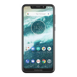 Smartphone-Motorola-One-Dual-Chip-64gb-Tela-5_9-Android-8_1