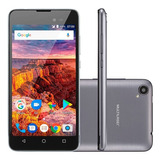 Smartphone-Multilaser-Ms50l-Dual-Chip-Android-7-Quadcore-8gb