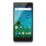 Smartphone-Multilaser-Ms60f-Dual-Chip-Android-7_0-Tela-5_5-H