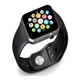 Smartwatch-A1-Relogio-Bluetooth-Celular-Android-iPhone-Ios
