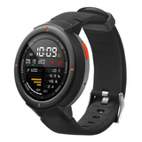 Smartwatch-Relogio-Xiaomi-Amazfit-Verge-A1811-Global