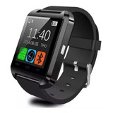 Smartwatch-U8-Relogio-Inteligente-Bluetooth-Android-iPhone