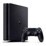 Sony-Playstation-4-Slim-1tb-Hits-Bundle_-Days-Gone_detroit_-Become-Human_tom-Clancy_s-Rainbow-Six-Siege-Deluxe-Edition-Jet-Black