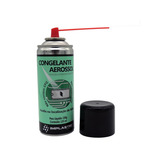 Spray-Congelante-Implastec-120ml__a-Identificacao-De-Curto