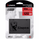 Ssd-Kingston-120-Gb-Sata-6gb_s-2_5-Pol_-Lacrado-A400-500mb_s