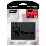 Ssd-Kingston-240gb-Ssdnow-A400-Sata-3-6gb_s-500mb_s