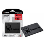 Ssd-Kingston-A400-2_5-480gb-Sata-I-I-I-450mb-Sa400s37_480g
