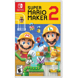Super-Mario-Maker-2-Switch-Midia-Fisica-Pronta-Entrega