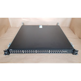 Switch-Dell-Networking-X1052-C_-48-Portas