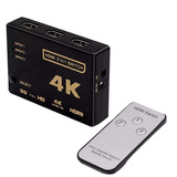 Switch-Hdmi-3-Entrada-1-Saida-4k-Com-Controle-Full-Hd-3d