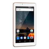 Tablet-Android-7_0-Plus-Quadcore-1_3-Ghz--8gb-7-Pol-_-Camera