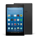 Tablet-Android-Amazon-Fire-Hd8-16gb-8a-Geracao-C_alexa