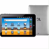 Tablet-Dl-Smart-Tablet-T-704-Androide-7-Com-Defeito
