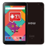 Tablet-How-Ht-705-7--8gb-Preto-Com-Memoria-Ram-1gb