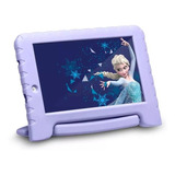Tablet-Infantil-Frozen-16gb-Wifi-Camera-Quadcore-Android-8_1