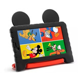 Tablet-Infantil-Kids-Mickey-7-16gb-Android-Wifi-Camera