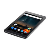 Tablet-M7s-Plus-Quad-Core-Wi-fi-8gb-Android-7_0-Multilaser