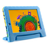 Tablet-Multilaser-Discovery-Kids-Plus-Nb309-1gb-16gb-Expansivel-32gb-2-Cameras-Android-Nota-Fiscal-Garantia-Oferta-Loi
