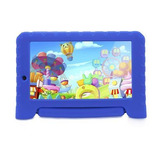 Tablet-Multilaser-Kidpad-Plus-Cores-1gb-Android-7-Wifi-Ofert