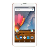 Tablet-Multilaser-M7-3g-Plus-Nb30-7--16gb-Rosa-Com-Memoria-Ram-1gb